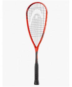Head Extreme 145 Squash Racquet 212039