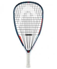 Head GR360+ Radical 170 2021 Racquetball Racquet 221110