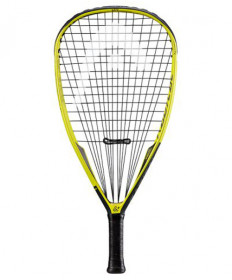Head GR360+ Radical 180 2021 Racquetball Racquet 221120