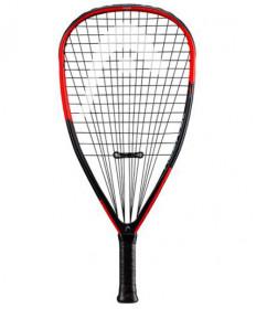 Head IG Radical Edge 2021 Racquetball Racquet 221140