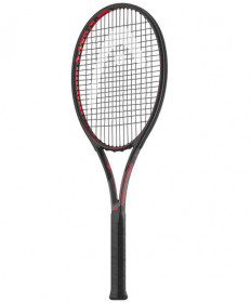 Head Graphene Touch Prestige Pro Tennis Racquet 232508