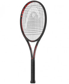 Head Graphene Touch Prestige MP Tennis Racquet 232518
