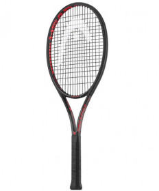 Head Graphene Touch  Prestige Tour Tennis Racquet 232538