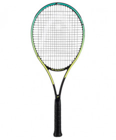 Head Gravity Pro 2021 Tennis Racquet 233801