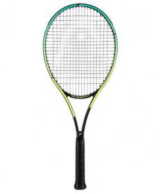 Head Gravity MP 2021 Tennis Racquet 233821