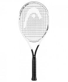 Head Graphene 360+ Speed Pro Tennis Racquet 234000