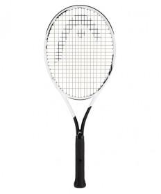 Head Graphene 360+ Speed MP Tennis Racquet 234010