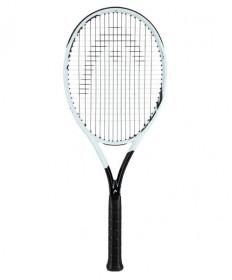 Head Graphene 360+ Speed S Tennis Racquet 234030