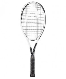 Head Graphene 360+ Speed PWR Tennis Racquet 234050