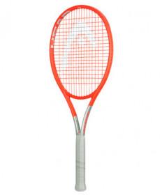 Head  Radical Pro 2021 Tennis Racquet 234101