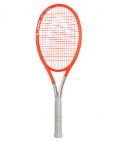 Head  Radical MP 2021 Tennis Racquet 234111