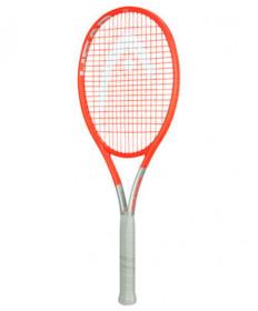 Head Radical S 2021 Tennis Racquet 234131