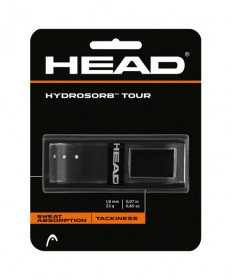 Head Hydrosorb Tour Replacement Grip-282000