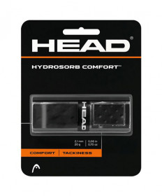 Head Hydrosorb Comfort Grip 285313