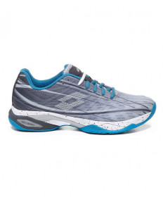 Lotto Mirage 300 Men's Blue/Grey 210734-58J