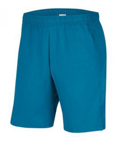 Nike Men's Court Dry 9 inch Shorts-Neo Turquoise 939265-425