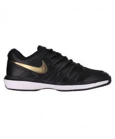 Nike Air Zoom Prestige Men's Black/Gold