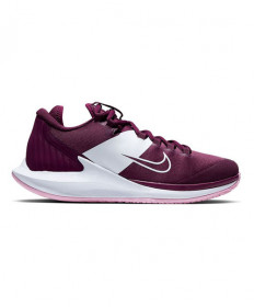 Nike Zoom Zero Women's Bordeaux AA8022-603