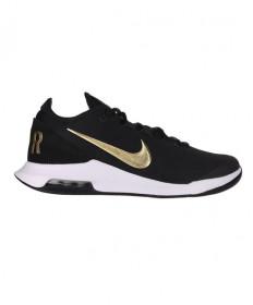 Nike Air Max Wildcard Men's Black/Gold AO7351-012