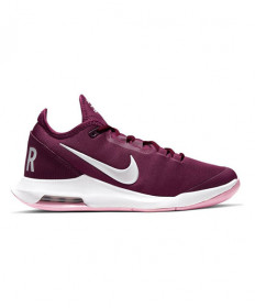 Nike Air Max Wildcard Women's Bordeaux AO7353-603