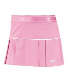 Nike Court Victory Skirt-Pink Rise AT5724-629