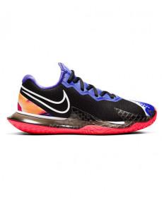 Nike Zoom Vapor Cage 4 Women's Blue/Red CD0431-003
