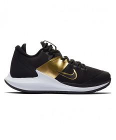 Nike Zoom Zero Men's Black/Gold