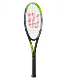 Wilson Blade 98 18/20 v7 Tennis Racquet WR013711U