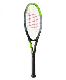 Wilson Blade 104 v7 Tennis Racquet WR013911U