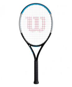 Wilson Ultra 108 V3 Tennis Racquet WR036711U