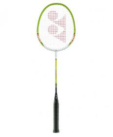 Yonex B6500I  Badminton Racquet (pre-strung) B6500IWLM