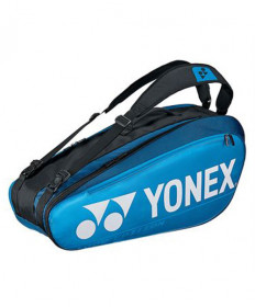 YONE PRO SERIES 6PK BAG D BLUE
