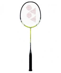 Yonex Muscle Power 2 Badminton Racquet (Pre-Strung) MP2LMU19S