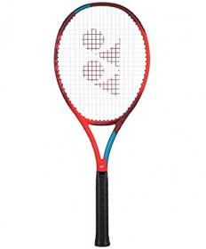 Yonex VCore 100L Tennis Racquet VC100LYX