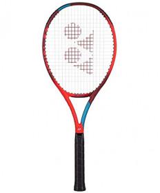 Yonex VCore 95 Tennis Racquet VC95YX