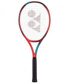 Yonex VCore 98L Tennis Racquet VC98LYX