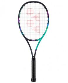 Yonex VCore Pro 97 310g 2021 Tennis Racquet VCP0397