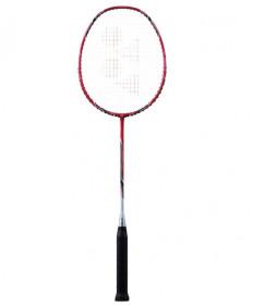 Yonex Voltric Lite Red Badminton Racquet (Pre-Strung) VTLT4U19S