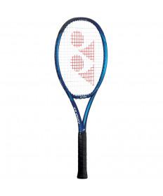 Yonex EZone 98 285g Blue Tennis Racquet EZ0698L