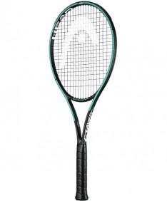 Head GR360+ Gravity Pro Tennis Racquet 234209
