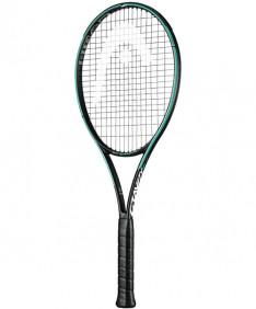 Head GR360+ Gravity MP Tennis Racquet 234229