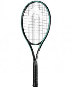 Head GR360+ Gravity S Tennis Racquet 243249