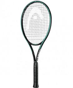 Head GR360+ Gravity LITE Tennis Racquet 234259