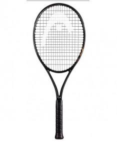 Head Graphene 360 Speed X MP Anniversary Ed Tennis Racquet (Pre-Strung) 235218