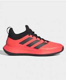 Adidas Defiant Generation Women's Signal Pink/Black FX5814
