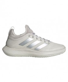 Adidas Defiant Generation Women's Orbit Grey/Silver FX5815