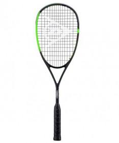 Dunlop Soniccore Elite 135 Squash Racquet (Pre-strung) 10306169