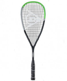 Dunlop Apex Infinity 5.0 Squash Racquet (Pre-strung) T773357
