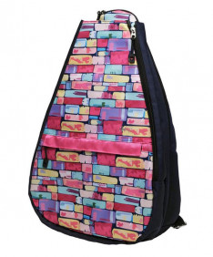 Glove It Tile Fusion Tennis Backpack TR262