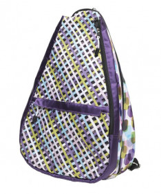 Glove It Geo Mix Tennis Backpack TR264
